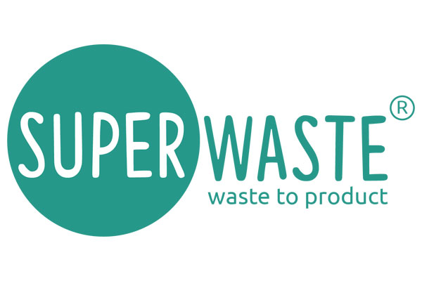 Superwaste