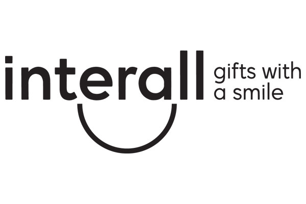 Interall Group