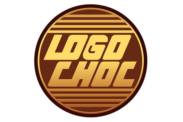 LogoChoc